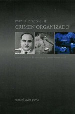 III:Crimen organizado