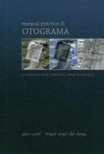 II:Otograma