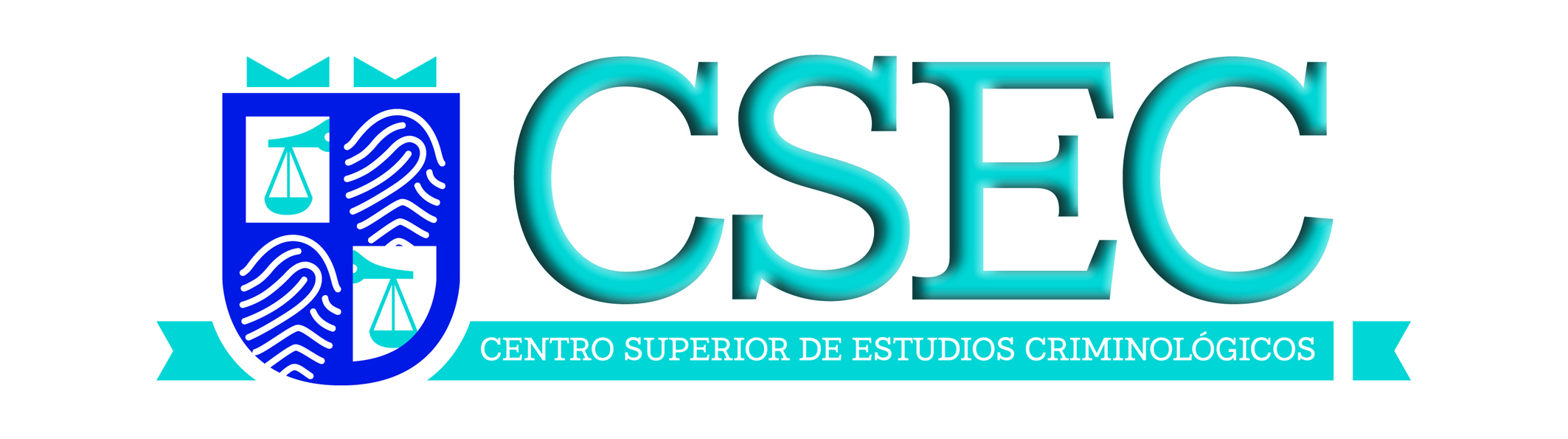 LOGO CSEC 1