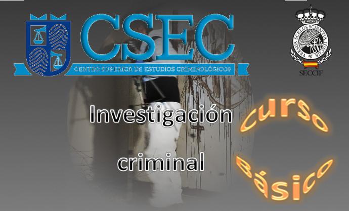 investigacion-cr