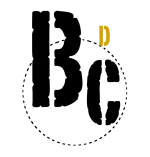 biblioteca qdc-def