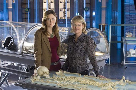 kathy-reichs-picture