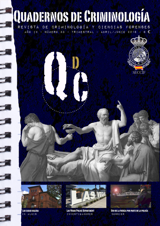 qdc33 portada