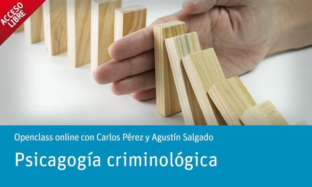 openclass-2016-psicagogia-criminologica