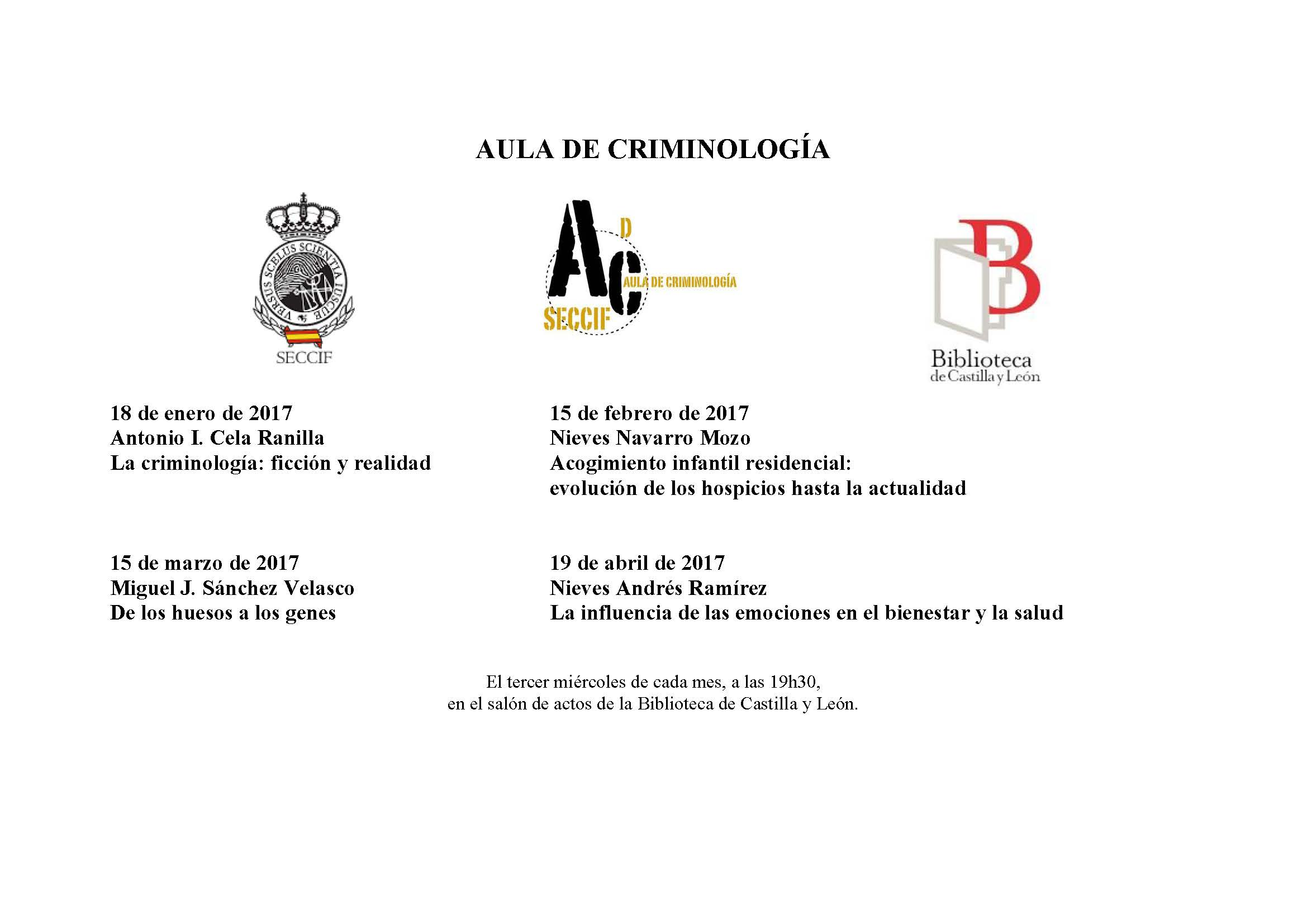 aula_criminologiaqdc1-2017